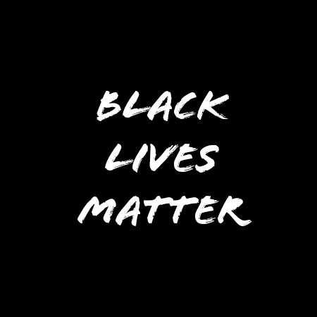 Black Lives Matter Website